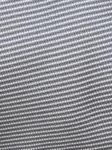 642-025-01b